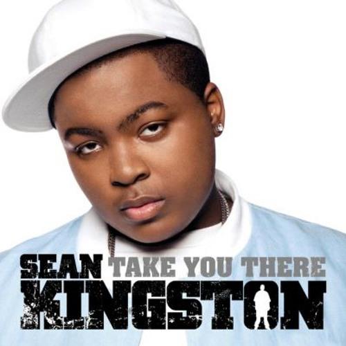 SeanKingston