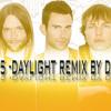 Maroon 5 - Daylight [Dj Rhaldz Remix]