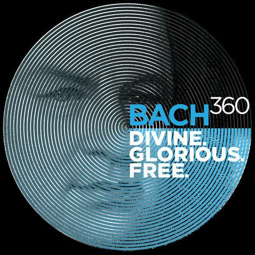 Bach 360: Beatles Use of Bach