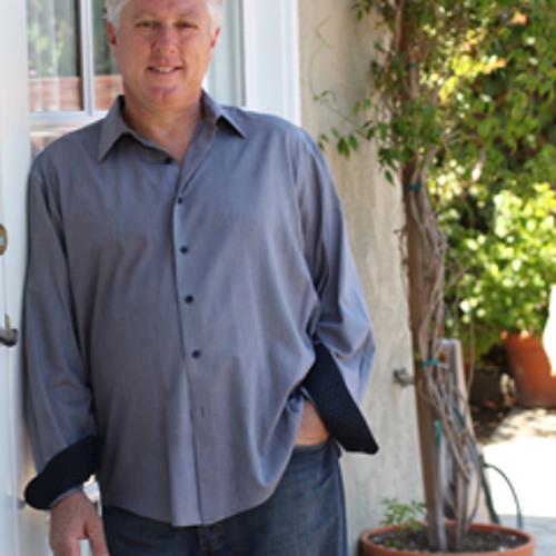 Gordon Myers interviewed by Starla Faye on LA Talk Radio (full interview)