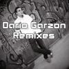 She´s a Maniac-Darío Garzon Remix