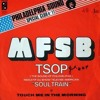 MFSB feat The Three Degrees - TSOP - Henry`s Disco 2013 Retouch