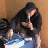 RnB Non Stop remixs