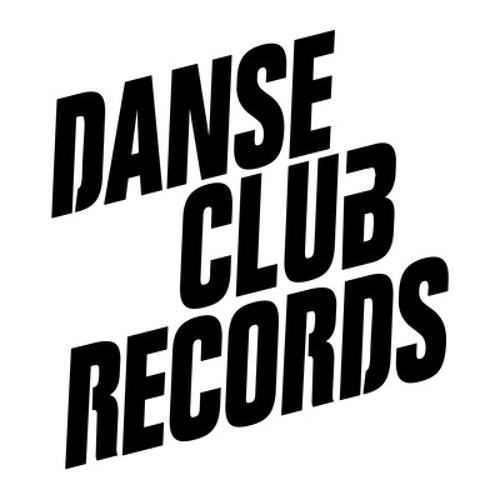 Just Be's Danse-club-Records Mix March 2013