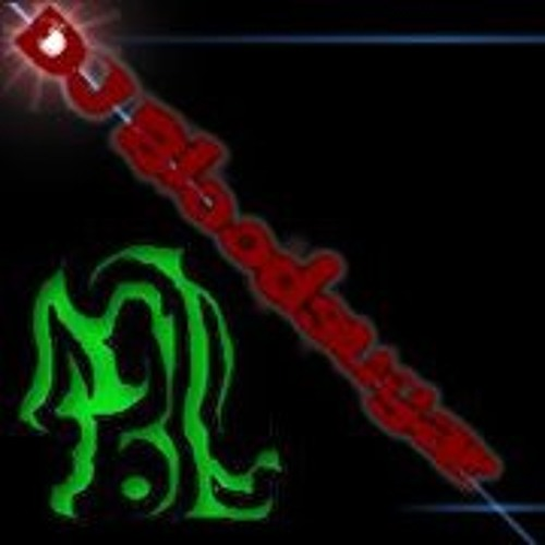 DJ Bloodsugar feat. Farisha - Zombie