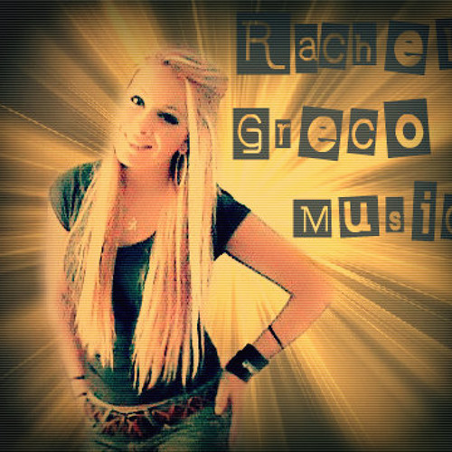 Here With Me (instrumental version) - Rachel Greco