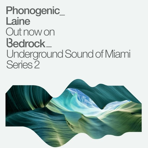 Phonogenic - Laine