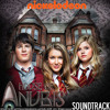 Download Track 09 - House Of Anubis Score Mp3