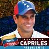 ¡Venezuela somos todos! - Versión salsa COMPLETA