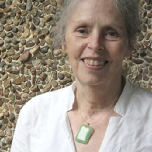 Interview with Ina May Gaskin on Midwifery, Homebirth and The Farm