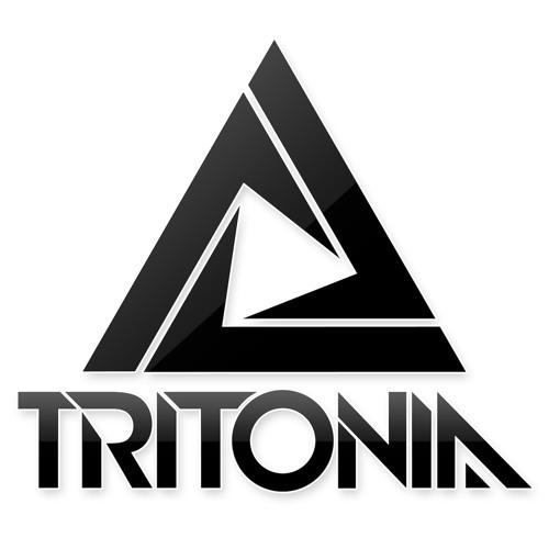 Tritonia 003 - ASOT 600 Live @ Ultra Music Festival 2013