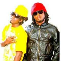 Party Tonight -Bebe Cool And Shortkut