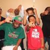 Download Loud by THa Bottom Boyz Mp3