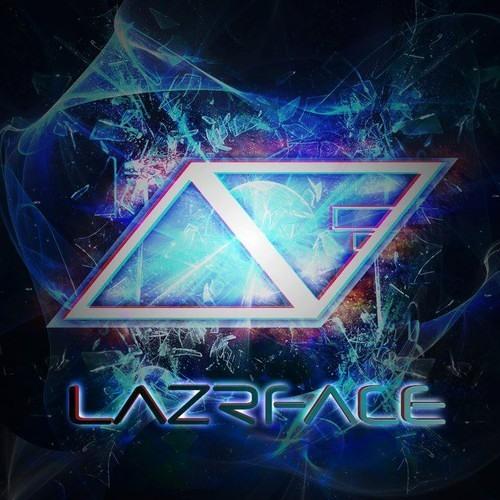 LazrFace YGP Rough Sex Mix