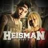 Tyga - Heisman Part 1  (feat  Honey Cocaine)