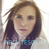 Aria Tesolin - My Heart is a Factory