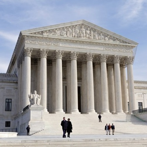 DOMA oral arguments at Supreme Court (full audio)