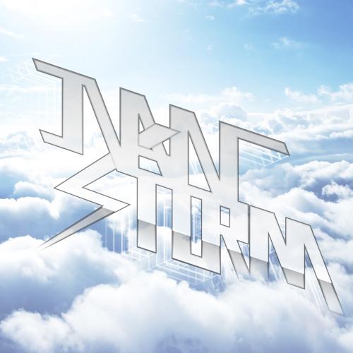 Ivan Storm - Air Golf