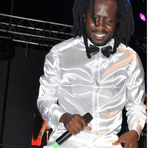 Coccidiosis Song -Bebe Cool