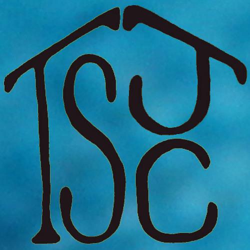 Alex Bayly - I Cannot Go [Live @ TSJC Label Launch]