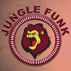 DEKO-ZE - Der Kommissar (Original mix) * clip (Jungle Funk Recordings 05)