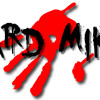 Alvaro Vs. Will.i.am - Rock & Shout (Hard Mike Mash Up) (FREE DOWNLOAD)