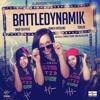 BATTLEDYNAMIK - CD1 (VBT 2012 Mixtape)