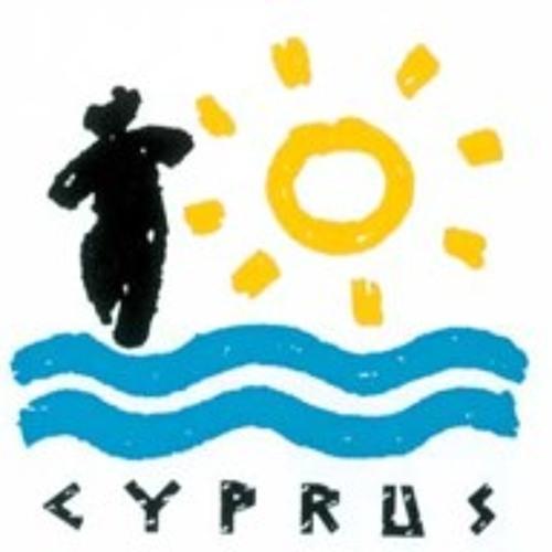 Chillax Cyprus