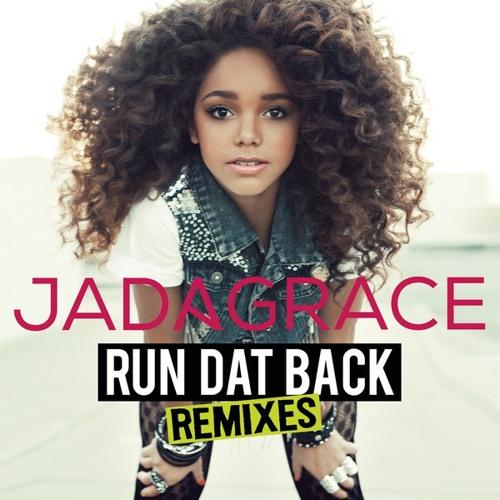 Run Dat Back (Gregor Salto Dub Mix)