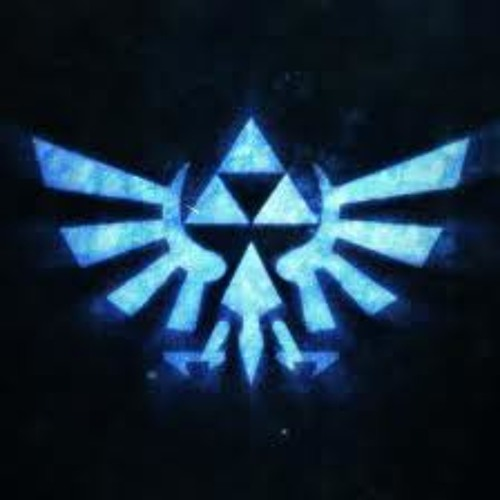 **Free Download** Zelda's Lullaby (Michael Seary Remix)