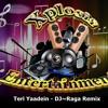 DJ~RagaProd - Teri Yaadein[Ragga Mix]