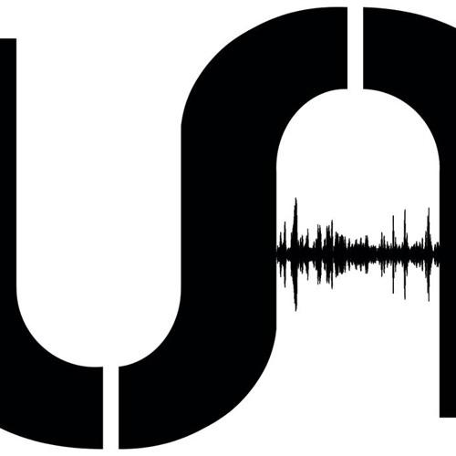 Klax & Disonata - Lost Souls (Uprise Audio UA004) OUT NOW!