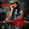 05-Chaz Gotti-The Man Feat Waka Flocka Flame Prod By London On The Track