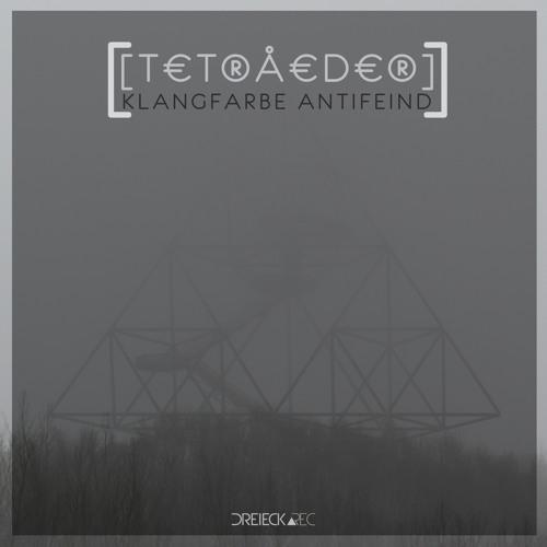01 Tetraeder (Original Mix)