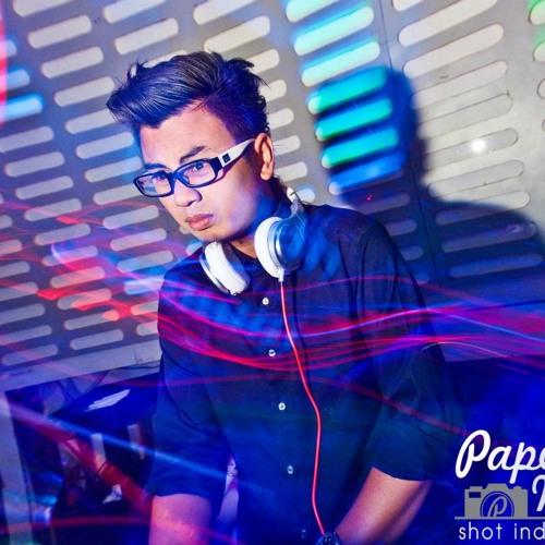 Make Some Noise (DJ uDdy EDIT)