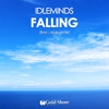 Idleminds - Falling (Original Mix) FREE DOWNLOAD [Gold Shore Records] mp3