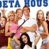 [AMERICAN PIE Beta House] Robyn Johnson - Girls