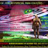 REMIX - Mega Jon Bass II 2013. (dj.r.b.m.)