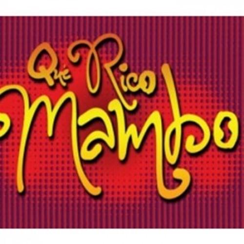 SPOT QUE RICO MAMBO EN LOS MOCHIS 30 SEGUNDOS