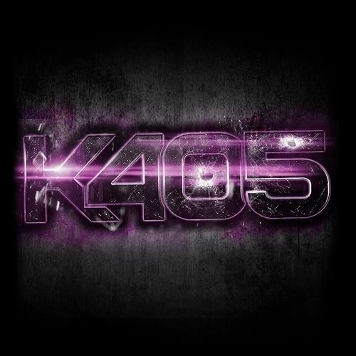 Kidd Kaos - I Am Digital (Toxic Remix) FREE DOWNLOAD!!