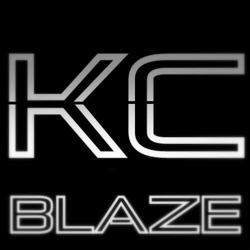 KC Blaze - EP Preview 3 song
