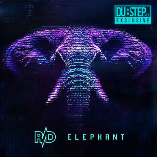 Elephant by R/D - Dubstep.NET Exclusive