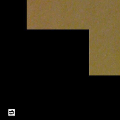 "Boris Noiz - Rapid Transitions (""Triptych EP"" - Yellow Machines)"
