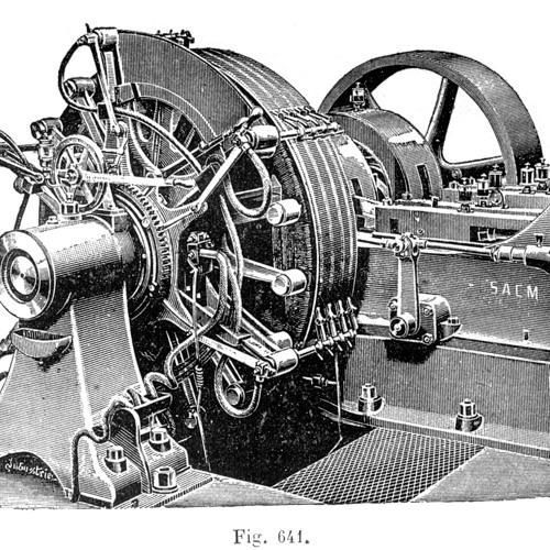 the machine v1.2