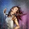 Honey Singh - Hindi Rap Song