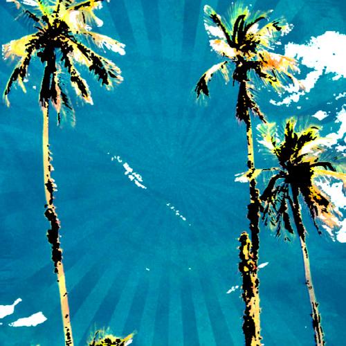 Caribe/Caribbean