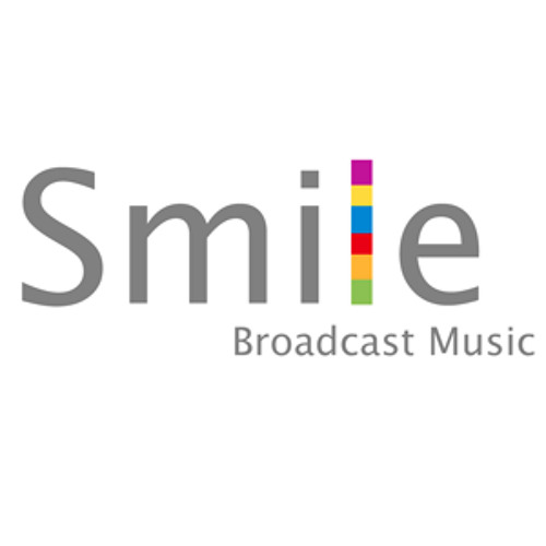 Preview of Smile Extreme Tension Tools;