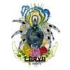 Larva - Él miente (Maya Dusty Remix)