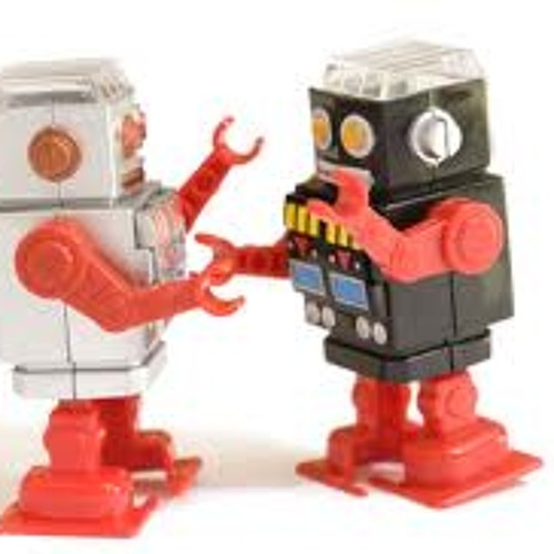 ClashOfTheRobots