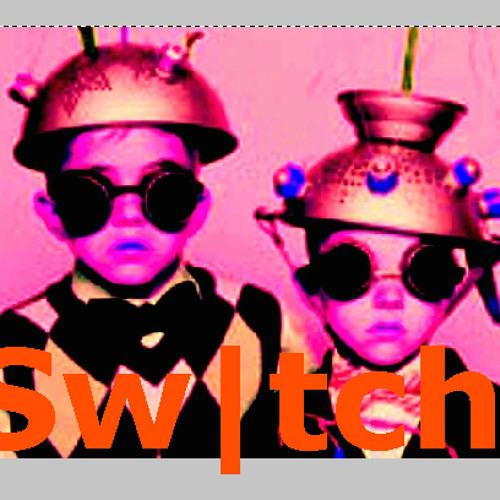 ERRoR2k - SwItch